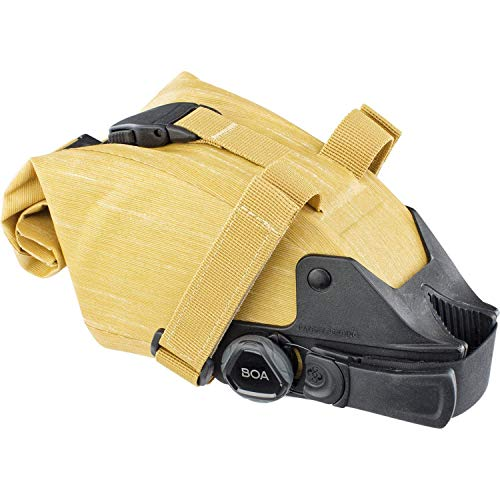EVOC SEAT PACK BOA Bags, Loam, L