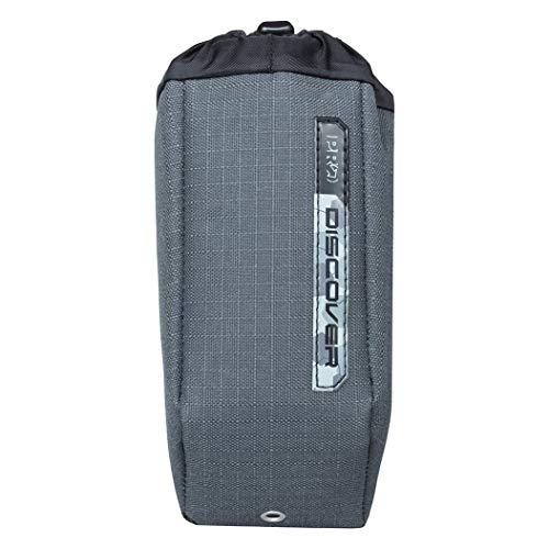PRO Unisex PRSBA0054 Essentials, Grau, Einheitsgröße