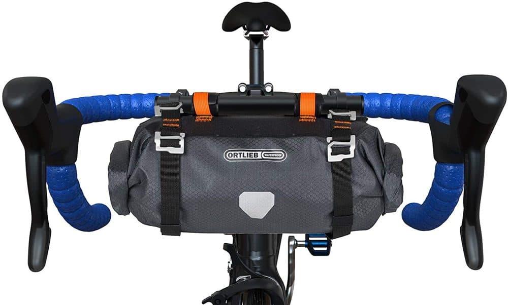 Bikepacking-Taschen Tipps