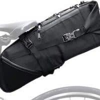 Lixada Bikepackingtasche