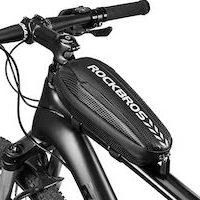 ROCKBROS Fahrrad Oberrohrtasche