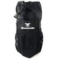 Moosetreks stem bag