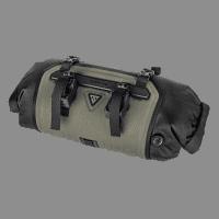 Topeak Frontloader