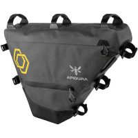 Apidura Full Frame Bag