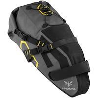 Apidura 9L Saddle Bag