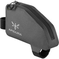 Apidura Top Tube Bag 0,5L