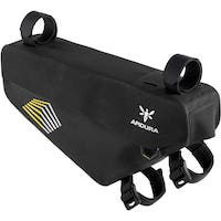 Apidura Racing Frame Bag