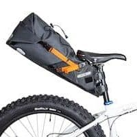 ORTLIEB BIKE PACKING SEAT-PACK L SATTELTASCHE