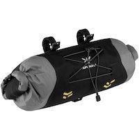 Apidura Backcountry Handlebar Pack 7 L