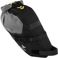 Apidura Backcountry Saddle Pack 4.5 L